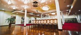 Foto 3 Luxus Hotel zu verkaufen