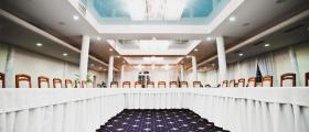 Foto 4 Luxus Hotel  zu verkaufen