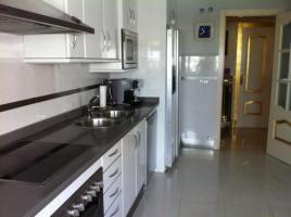 Foto 2 Luxus Hotels in Spanien, Portugal, Italien zu verkaufen