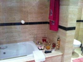 Foto 3 Luxus Hotels in Spanien, Portugal, Italien zu verkaufen