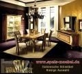 spels-möbel de Wohnzimmer Rossini Italienische Klassische Stilmöbel