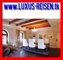 Foto 4 Luxus-Urlaub FANCOURT Hotel & GOLF Südafrika