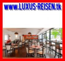 Foto 5 Luxus-Urlaub FANCOURT Hotel & GOLF Südafrika