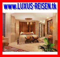 Foto 2 Luxus-Urlaub zum Mini-Preis THE RAFFLES Dubai