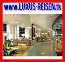Foto 3 Luxus-Urlaub zum Mini-Preis THE RAFFLES Dubai