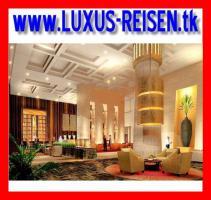 Foto 4 Luxus-Urlaub zum Mini-Preis THE RAFFLES Dubai