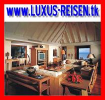 Foto 2 Luxus-Urlaub THE OBEROI Mauritius
