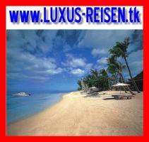 Foto 6 Luxus-Urlaub THE OBEROI Mauritius