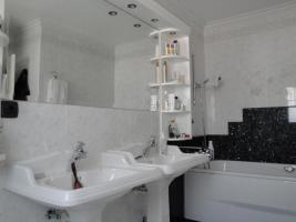 Foto 3 Luxus Villa an der Costa Blanca-Spanien