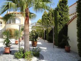 Foto 5 Luxus Villa an der Costa Blanca-Spanien