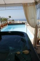 Foto 2 Luxus Villa auf Gran Canaria zu verkaufen  - Aguineguin