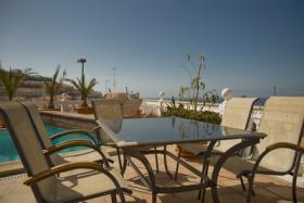 Foto 3 Luxus Villa auf Gran Canaria zu verkaufen  - Aguineguin