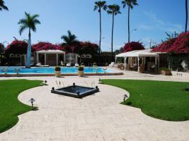 Luxus Villa Gran Canaria - Maspalomas