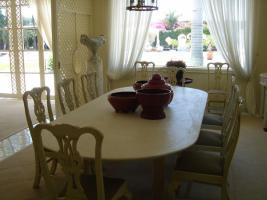 Foto 3 Luxus Villa Gran Canaria - Maspalomas