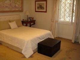 Foto 4 Luxus Villa Gran Canaria - Maspalomas