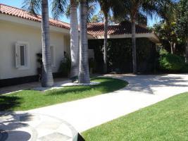 Foto 6 Luxus Villa Gran Canaria - Maspalomas