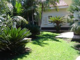 Foto 7 Luxus Villa Gran Canaria - Maspalomas