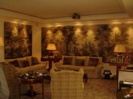 Foto 8 Luxus Villa Gran Canaria - Maspalomas