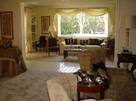 Foto 9 Luxus Villa Gran Canaria - Maspalomas