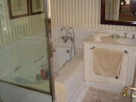 Foto 10 Luxus Villa Gran Canaria - Maspalomas