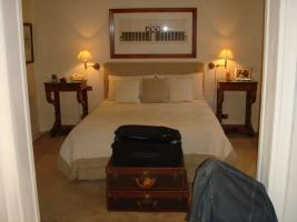 Foto 11 Luxus Villa Gran Canaria - Maspalomas
