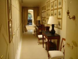Foto 12 Luxus Villa Gran Canaria - Maspalomas
