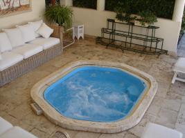 Foto 13 Luxus Villa Gran Canaria - Maspalomas