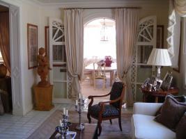 Foto 14 Luxus Villa Gran Canaria - Maspalomas