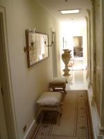 Foto 16 Luxus Villa Gran Canaria - Maspalomas