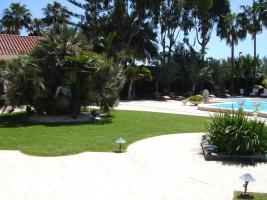 Foto 17 Luxus Villa Gran Canaria - Maspalomas