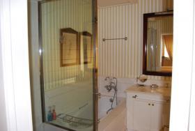 Foto 18 Luxus Villa Gran Canaria - Maspalomas