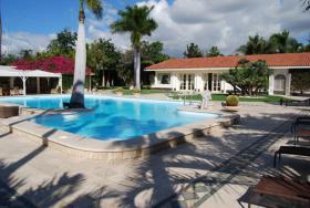 Foto 19 Luxus Villa Gran Canaria - Maspalomas