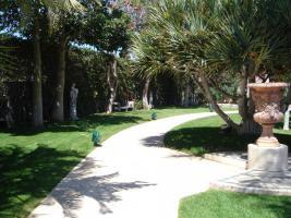 Foto 20 Luxus Villa Gran Canaria - Maspalomas