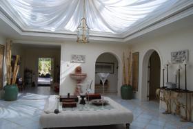 Foto 21 Luxus Villa Gran Canaria - Maspalomas