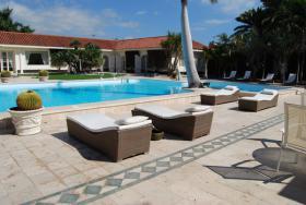 Foto 23 Luxus Villa Gran Canaria - Maspalomas