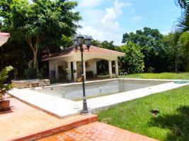 Foto 2 Luxus-Villa in bester Lage in Bavaro - Punta Cana