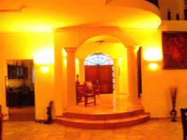 Foto 3 Luxus-Villa in bester Lage in Bavaro - Punta Cana
