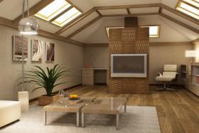 Luxushotel Waldhof mit Lovesuite + eigener Saunaanlage