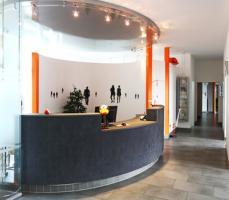 Foto 3 Luxushotel Waldhof mit Lovesuite + eigener Saunaanlage