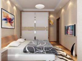 Foto 4 Luxushotel Waldhof mit Lovesuite + eigener Saunaanlage