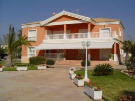 Foto 6 Luxusimmobilien in Spanien an der Costa Blanca in Altea, Marbella, Costa del Sol