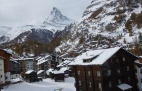 Luxusimmobilien in der ganzen Schweiz