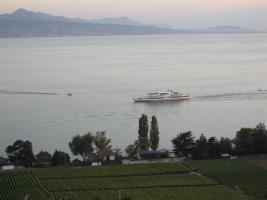 Foto 3 Luxusimmobilien in der ganzen Schweiz