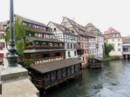 Foto 4 Luxusimmobilien in der ganzen Schweiz