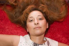 Tantra Massage Hamm