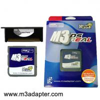 M3 Real mit Rumble Pack