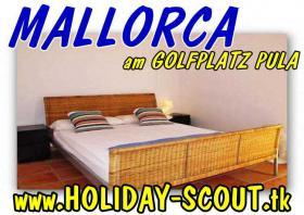 02.Ferienhaus.Mallorca.Golfplatz.Pula