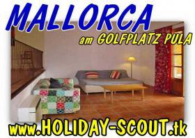 03.Ferienhaus.Mallorca.Golfplatz.Pula