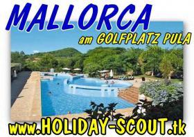 04.Ferienhaus.Mallorca.Golfplatz.Pula