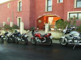 Foto 2 MEANA SARDO - Aparthotel Stella dell'est